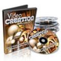 Thumbnail Video Creation Secrets! How To Create Promotional Videos MRR